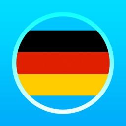 德语学习-轻松学德语听力快速入门教程