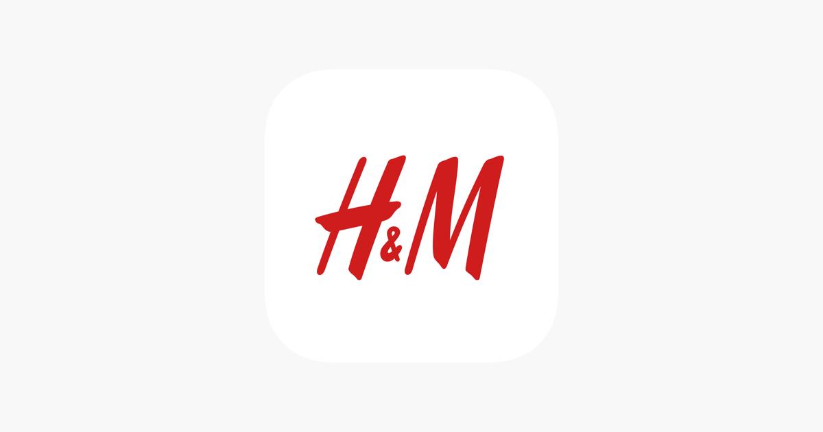 Hm App Im App Store