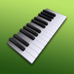 Harpsichord 3D
