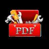 PDF Suite - Fangcheng Yin