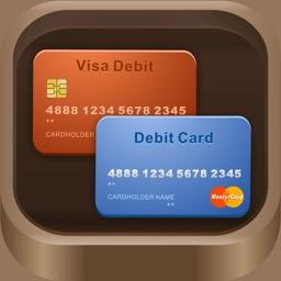 Debts Monitor for iPad