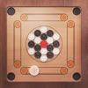 Carrom Pool: Disc Game - iPhoneアプリ