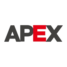 APEX Mobile SG