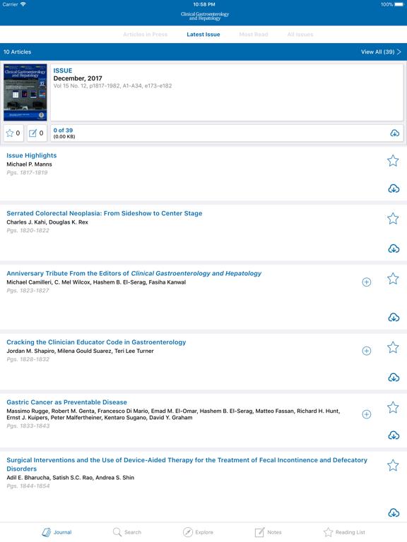 CGH Journal | App Price Drops