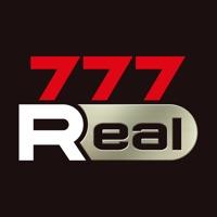 777Real(スリーセブンリアル) apk