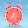 Watermelon Timer Pro