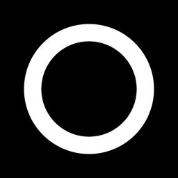 Ícone do app Parachute