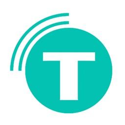T-Sensor