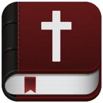 Bible Hébraïque Now - Tanakh pour pc