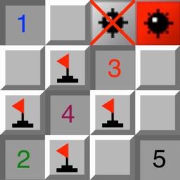 Minesweeper For iPhone & iPad