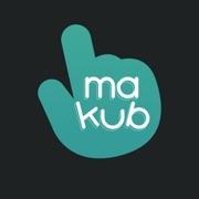 Makub