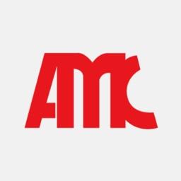 AMC-Amadeo Martí Carbonell SA