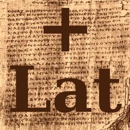 Latin Scrolls