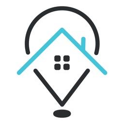 Avasa - Rental Property Search