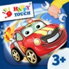 DREAM-CARS-FACTORY Happytouch®