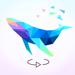Polysphere - art of puzzle Hack Online Generator