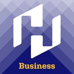 Harborstone Cash Management