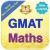 GMAT Mathematics