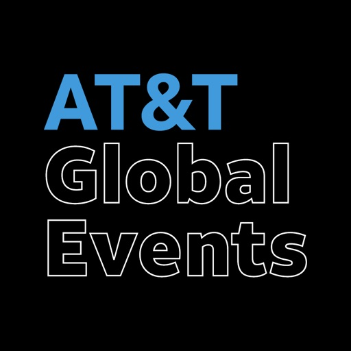 ATT Global Events