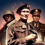 Call of War: Multiplayer RTS Hack Online Generator  img