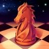 チェス 初心者 - iPhoneアプリ