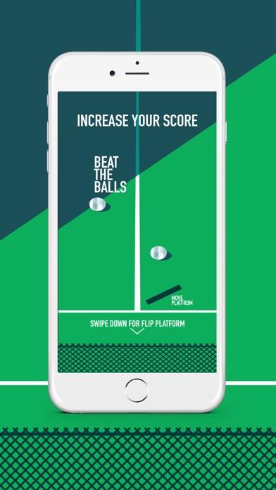 YaBoo:Scores Challenge screenshot #4