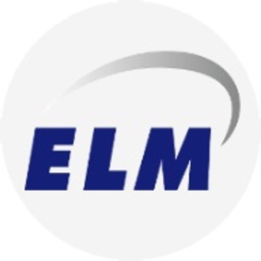 ELM LaunchPoint