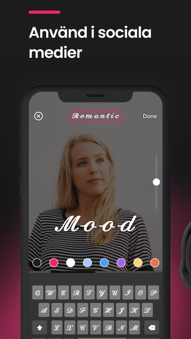 WidgetBox: Color Widgets&Icons på PC