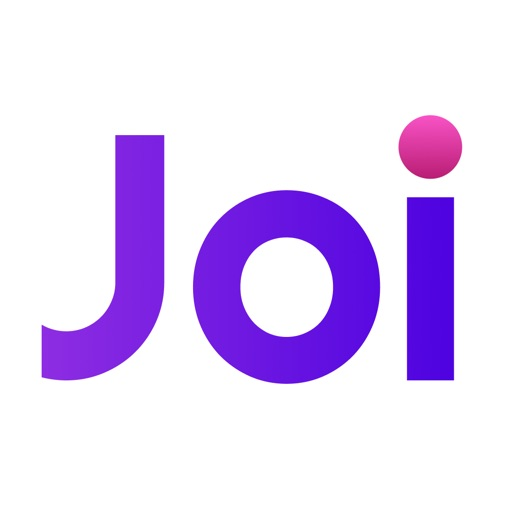 AI Mood Tracker & Journal: JOI