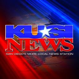 KUSI News Mobile