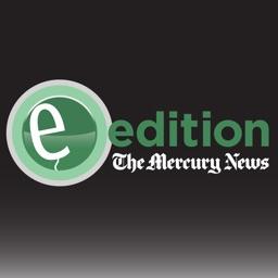 The Mercury News