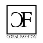 Coral Fashion icon