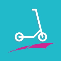 Slidr Scooters