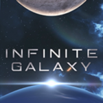 Infinite Galaxy Hack Online Generator  img