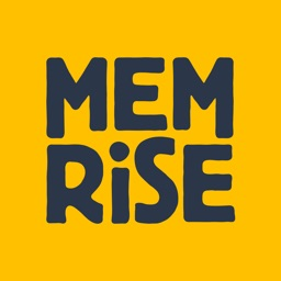 Memrise: Fun Language Learning