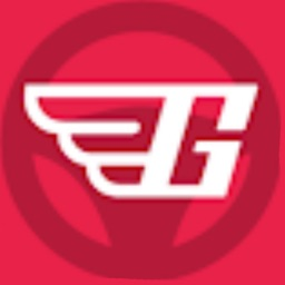 Golog Driver App