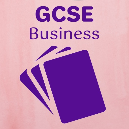 GCSE Business Flashcards