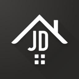 JinnyDoor