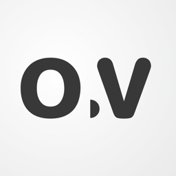 Onevoca -  My own flashcards