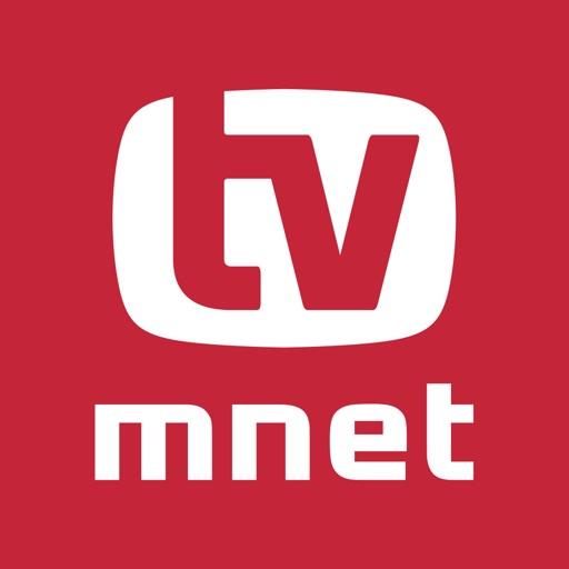 M.NET TV