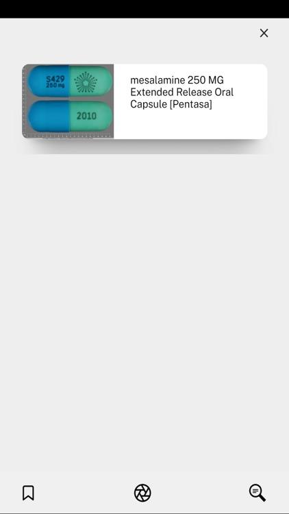 Smart Pill ID screenshot-7