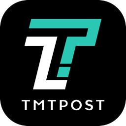 钛媒体-专业财经科技新闻与知识服务