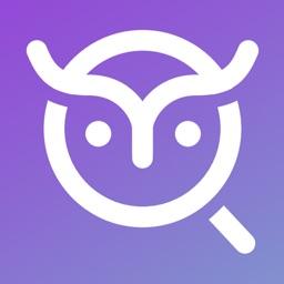 Sitemoni | Website Monitoring