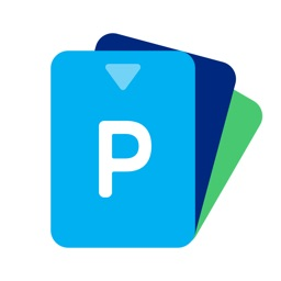 We Park – the parking app
