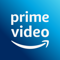 App Icon for Amazon Prime Video App in Colombia IOS App Store