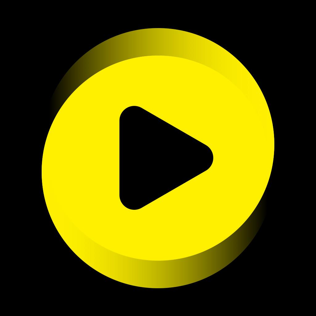 バズビデオ アプリ