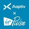 VP Aaptiv - iPhoneアプリ