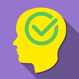 Midland Cognitive Assessment