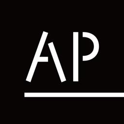 APMALL - 아모레퍼시픽몰
