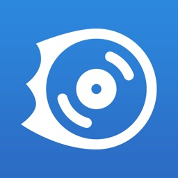 FirePlayer: cloud music player
